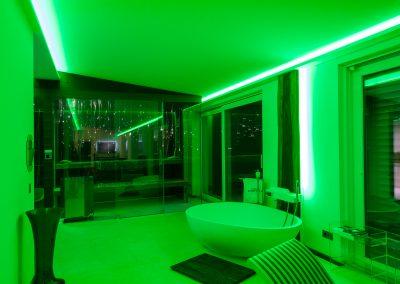 Showroom_Alling_2484