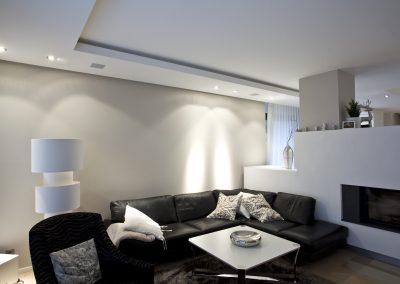 vitaLED_Wohnen_Privathaus-Sundern